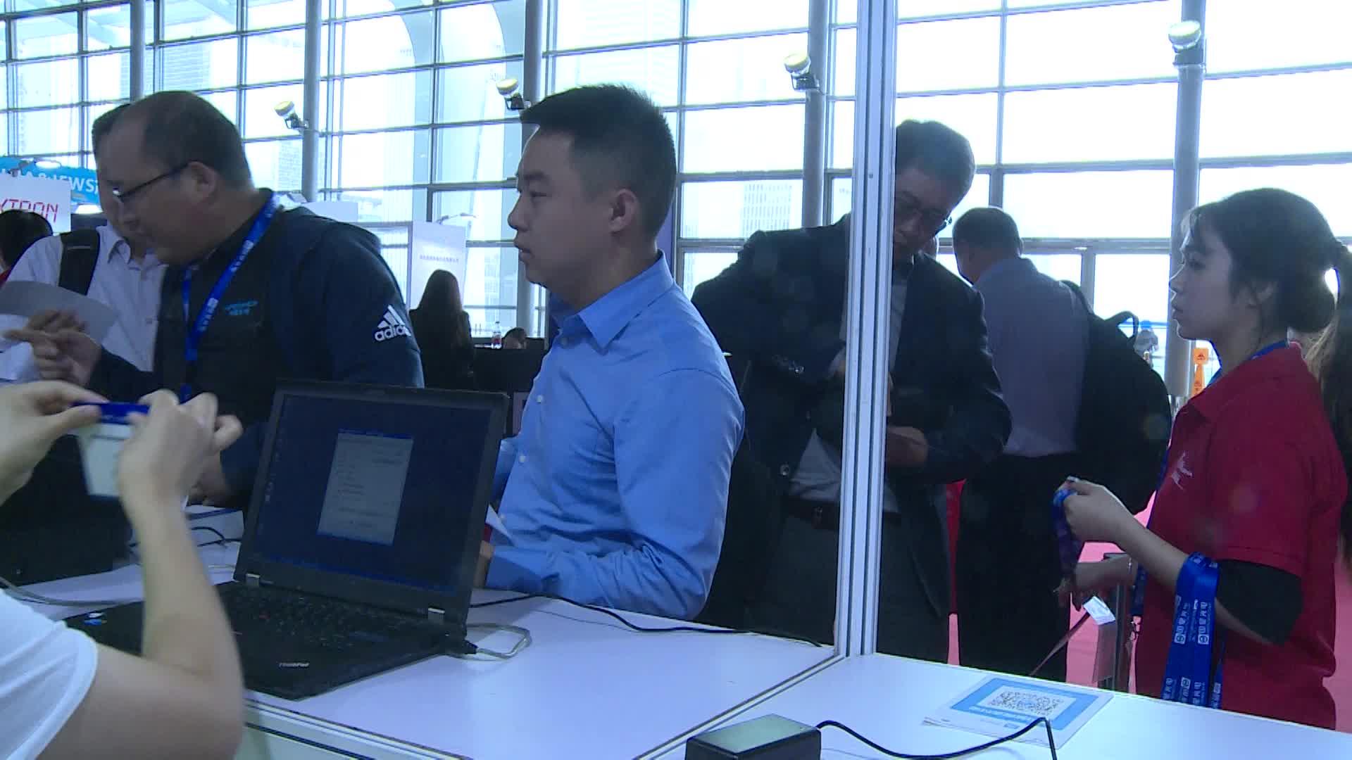 第十五届中国国际半导体照明论坛暨2018国际第三代半导体论坛盛大召开